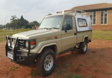 land cruiser for sale